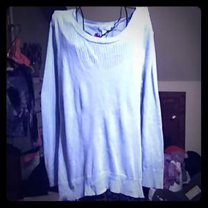 Express XXL Women's sweater